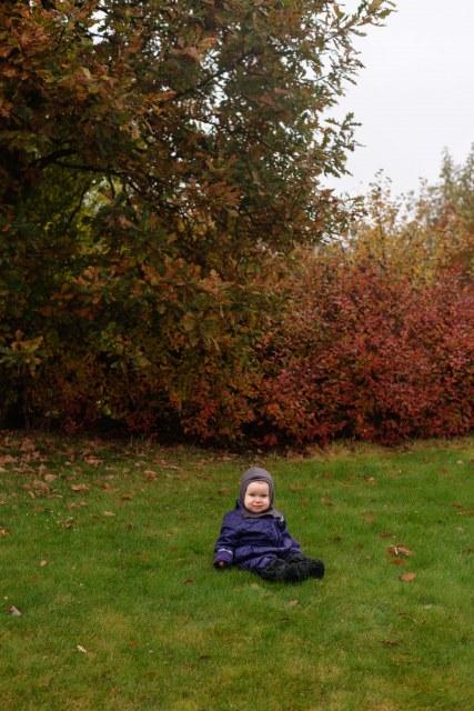 Ronja Autumn